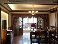出售紫金花园灿头4室2厅2卫186平米车位精装修405万住宅