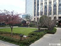 出售西子国际全新3室2厅1卫86平米160万住宅