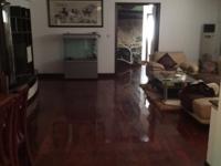 出租龙珠府邸3室2厅2卫175平米3500元/月住宅