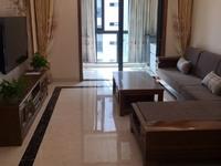出租学东家园东灿3室2厅1卫113平米精装修拎包入住3500元/月住宅