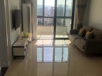 出租学东家园2室2厅1卫89平米精装修拎包入住3000元/月住宅
