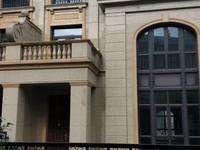 出售东方百合 6室2厅6卫307平米980万住宅