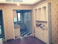 出售郁金花园3室2厅2卫139.5平米住宅