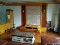 中山公寓146平方加储IO平,清爽装修,