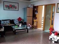 出售实验潘中学区房银菊小区3室1厅1卫78平米101万住宅