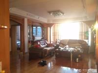 出售华山花园4室2厅2卫143平米十储162万住宅