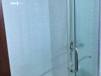 出租气象南路1室1厅1卫20平米750元/月住宅