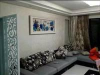 出售金色华府一期3室2厅1卫113平米122万住宅