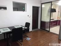 出租四季桃源3室2厅2卫120平米3000元/月住宅