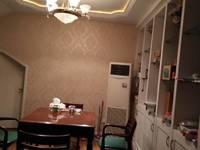 出售霞景水岸灿头复式6室3厅3卫133平十阁楼90平米价189万住宅