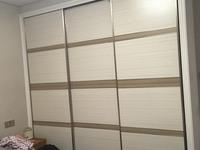 出售丰泽园 2室2厅1卫89平米159万住宅