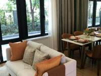 宁波海曙区奥园 买一套 可分租两户 双收益 复式公寓