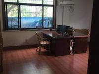 出售:浦西小区套房122平 32平车位,精装修,价格面谈