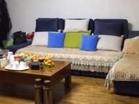 出售,急卖急卖东泽园精装修3室1厅1卫112平米146万住宅