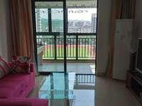 出租学东家园3室1厅1卫114平米3500元/月 包括2500元物业费 住宅