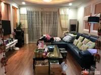 出售霞景水岸4室2厅3卫220平米190万住宅
