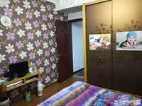 出售浦西小区落地1-4.5层4室2厅3卫220平米160万住宅