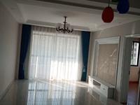 出售湖西花园2室1厅1卫92平米精装修