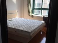 急售 出售阳光小区2室1厅1卫65平米 12平储藏室带清爽装修