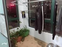 出租红枫公寓3室1厅2卫127平米3000元/月住宅