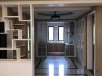 出租天明花园4室2厅2卫142平米3333元/月住宅