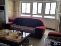 出售龙珠大厦小区4室2厅2卫185平米208万住宅