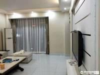 出租天景园3室2厅2卫130平米有车位,储藏室4000元/月住宅