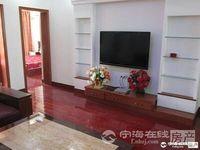 出售枫景园3室2厅2卫110平米住宅学、学区好