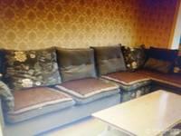 出售华山嘉园3室2厅2卫136平米180万住宅