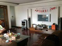 出售龙珠大夏小区3室2厅2卫139平米165万住宅