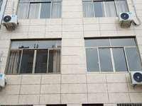 出租桃源街道冠庄民主小区328-1 一室一厨一卫30平米800元/月住宅