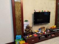 出租天景园4室2厅2卫140平米4000元/月全实木精装