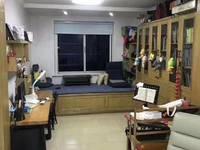 双潘学区兴圃巷101平方, 2楼 三室两厅一卫,精装修 148万