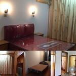 银菊路3室1厅1卫双学区房