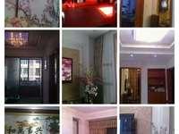 阳光名苑 75平方 2室 1厅 2万年 精装修 灿头