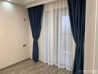 出售桃源佳苑新装修2室2厅1卫65平米93万住宅