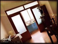 出售华庭家园1室1厅1卫62平米住宅