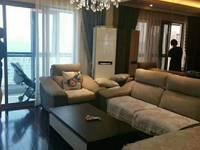 出售世贸中心2室2厅1卫108平米145万住宅