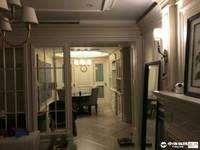 出售丰泽园 小区豪华灿头间172平方十车位2只3室2厅2卫172平米357万住宅
