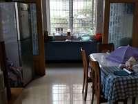 跃龙街道兴福巷3室2厅1厨1卫套间出售,双潘学区房,楼层也非常适合老人居