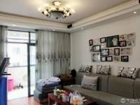 出售阳光茗苑2室1厅1卫74平米83万住宅