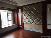 出售海锦苑3室1厅2卫127平米190万住宅