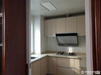 出售海锦苑3室2厅2卫127平米190万住宅