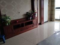 出售海锦苑3室2厅2卫127平米楼层佳