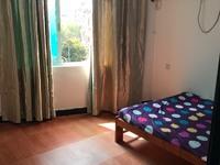出租正学公寓15平米800元/月住宅