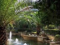 欧式风格7幢503室本人出售天明花园3室2厅2卫118平米170万住宅