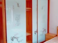 出售上东国际3室1厅1卫85平米112万住宅