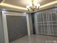 出售湖西花园2室2厅1卫92平米139万住宅