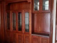 出售海锦苑3室2厅2卫127平米车位储藏室
