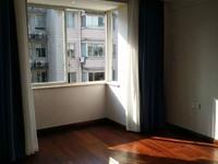 出售华庭家园4室2厅2卫127平米169万住宅,欧式装修
